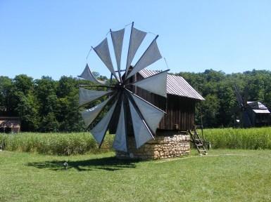 muzeul satului sibiu 1