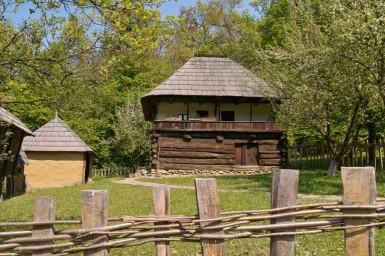muzeul satului sibiu 3