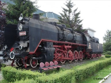 DSC00663