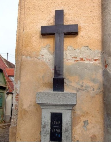 biserica_franciscana_01