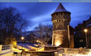 20081124103802-turnul-dulgherilor-518338340